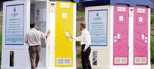 seyyar-tuvaletler.jpg